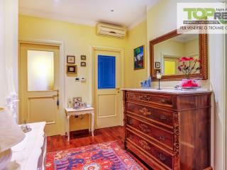 Foto - Appartamento via Cipriani 5, Silvi Marina, Silvi