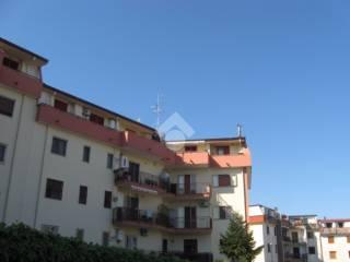 Foto - Quadrilocale viale Caravaggio, 16, Cercola