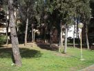 Appartamento Vendita Catania  2 - Ognina, Picanello