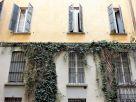 Appartamento Affitto Parma  1 - Centro Storico