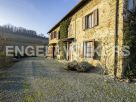 Rustico / Casale Vendita Castel Boglione