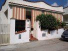 Casa indipendente Vendita Castelvetrano