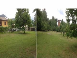 Foto - Terreno edificabile residenziale a Cadegliano-Viconago