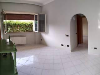 Foto - Villa bifamiliare via Mar Baltico, Torvaianica Alta, Pomezia
