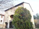 Villa Vendita Rovello Porro