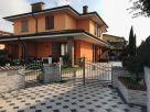Villa Vendita Bagnolo San Vito