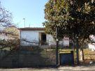 Casa indipendente Vendita Avezzano