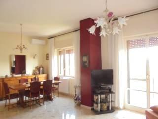 Foto - Appartamento via Camillo Benso di Cavour, Avellino