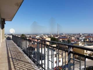 Foto - Quadrilocale via Alessandro Volta 16, Sannicandro di Bari