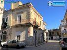 Palazzo / Stabile Vendita Bitritto