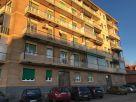 Appartamento Affitto Nichelino