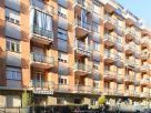 Appartamento Vendita Torino 10 - Valdocco, Aurora