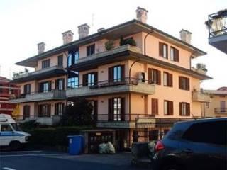 Foto - Appartamento all'asta via Urbani, Torre Boldone