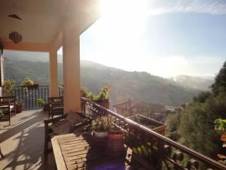 Foto - Appartamento buono stato, ultimo piano, Vallebona