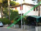 Appartamento Vendita Ravenna  5 - Lidi Sud