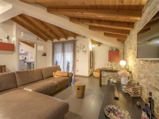 Foto - Villa, ottimo stato, 250 mq, Anzano del Parco