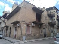 Palazzo / Stabile Vendita Niscemi