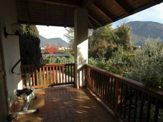 Foto - Villa a schiera Ponte Adige, Don Bosco - Firmiano, Bolzano
