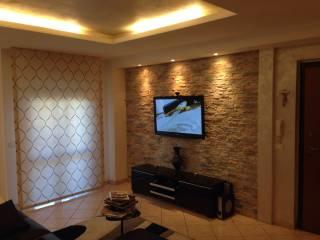 Foto - Appartamento via Bernardino Pennese 4, Penne