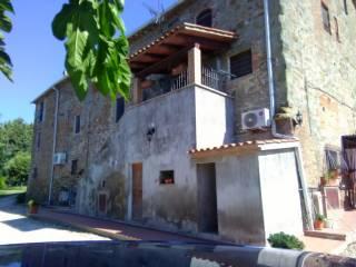 Foto - Quadrilocale Località Pischiello, Passignano sul Trasimeno