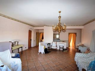 Foto - Quadrilocale via Cavaleri Magazzeni, Cannatello, Agrigento