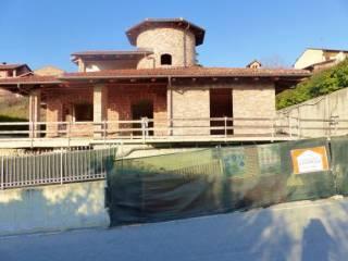 Foto - Villa unifamiliare via Luigi Mussi, Roddi