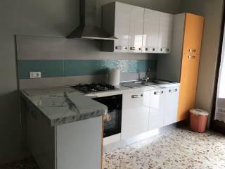 Foto - Appartamento via Alcide De Gasperi, San Donato - Ospedale, Arezzo