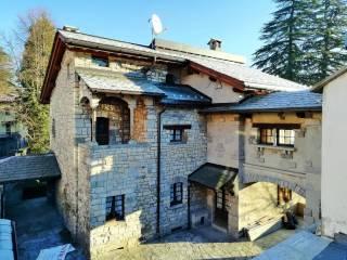 Foto - Dimora storica via Martino Novi 18, Alta Valle Intelvi