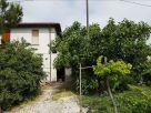 Casa indipendente Vendita Faenza