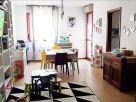 Appartamento Vendita Faenza