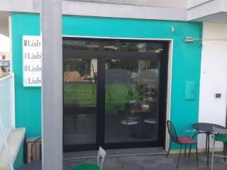 Attività / Licenza Vendita Trepuzzi