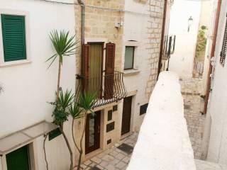 Foto - Palazzo / Stabile via Comite Fanelli 8, Polignano a Mare