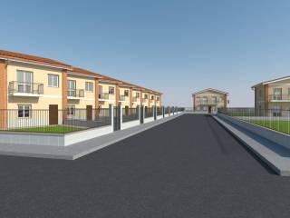 Foto - Terreno edificabile residenziale a Robassomero