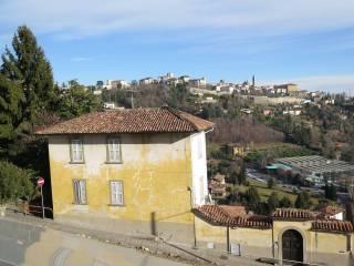 Foto - Villa unifamiliare via Borgo Canale 80, Colli, Bergamo