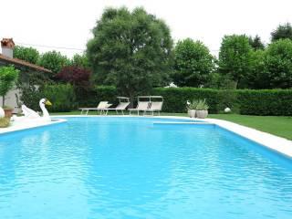 Foto - Villa, ottimo stato, 182 mq, Mapello