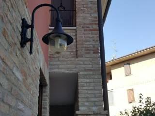 Foto - Bilocale via Alberto Simonini, Formigine