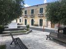 Villa Vendita Sassinoro