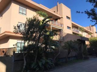 Foto - Appartamento Strada Privata Mito, Camaro Superiore, Messina