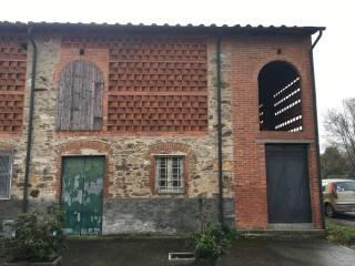 Foto - Casa indipendente via dei Babbi, Tassignano, Capannori