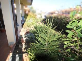 Foto - Appartamento via del Minatore, Cavriglia