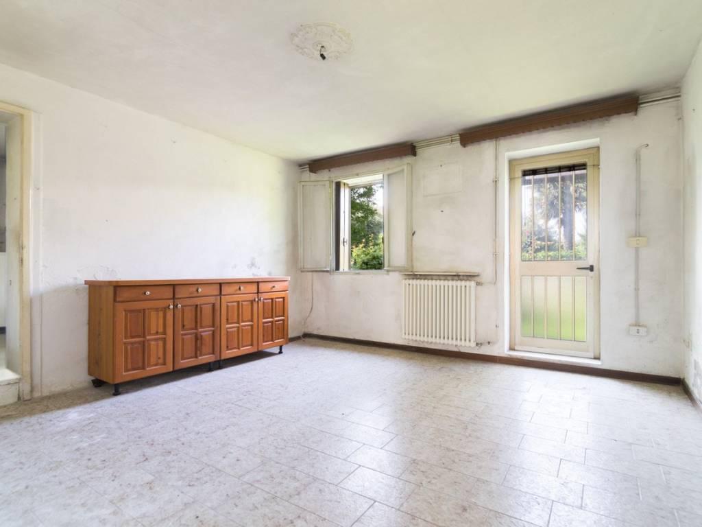 foto  Villa via Vegri, Carmignano di Brenta