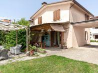 Villa Vendita Carmignano di Brenta