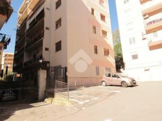 Foto - Quadrilocale via torrente san licandro, 5, San Licandro, Messina