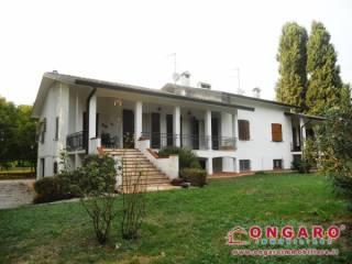 Foto - Villa unifamiliare via Decimo Bottoni 116, Copparo