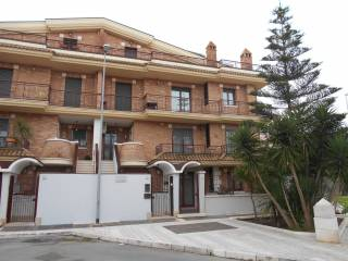Foto - Appartamento via Vincenzo Cicerale, San Severo