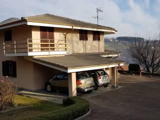 Foto - Villa, buono stato, 200 mq, Pinerolo