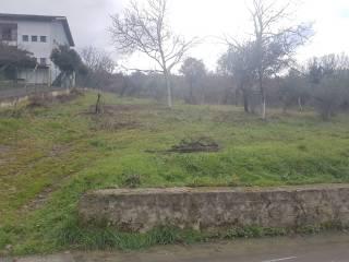 Foto - Terreno agricolo in Vendita a Atripalda