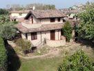 Villa Vendita Motta Visconti