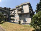 Appartamento Vendita Gorle
