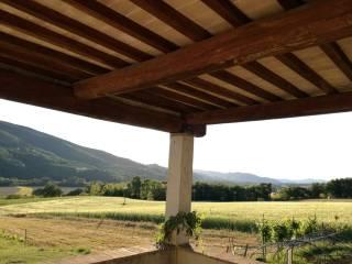 Foto - Villa Località Colle del Sole, Umbertide
